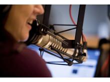 Radiodagen 2018