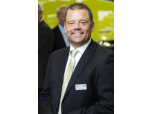 Magnus Karlsson, Swedish Agro Machinery
