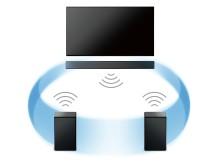 wireless_surround_bar