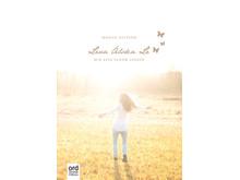 Leva Älska Le - Min resa genom sorgen
