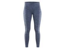 Core seamless tights, dam