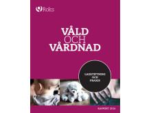 ROKS Våld och Vårdnad_161031