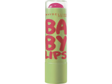 Maybelline Baby Lips Vitamin Shot_Melon Mania