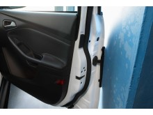 Fords nya dörrkantsskydd - bild 6