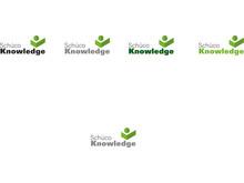 SchucoKnowledge_Logo