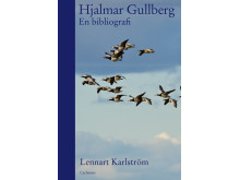 Gullberg-bibliografi