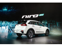 Niro Electric