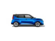 kia_pressrelease_2018_PRESS_1920x1080_soulEV-3