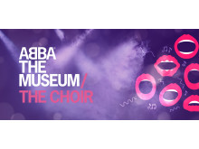ABBA The Museum/The Choir