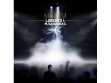 singelkonvolut Mayhem - Lorentz & M.Sakarias