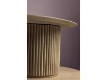 ASPLUND_PALAIS_Furniture of the Year