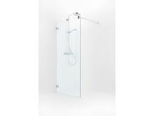 IDO Design -suihkuseinä