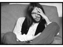 Neil Young (Foto: Gary Burden)