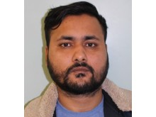 Niaz Mohammad, guilty