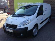 Peugeot på Vätternrundan 2013