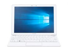 Galaxy TabPro S - White