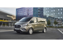 2017_Ford_Tourneo_15