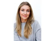 Hertta Granroth, Sisältöjohtaja, Avaus Marketing Innovations