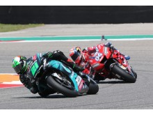 2019041501_006xx_MotoGP_Rd3_モルビデリ選手_4000