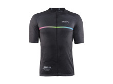 EURO MTB JERSEY M 1905184-2985 - Front