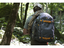 Lowepro_Camera_Backpack_Whistler_BP_350_450_II_LP37227_forest3