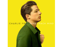Charlie Puth_Nine Track Mind