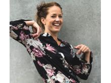 Anna Pehrsson
