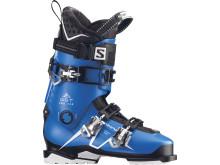 Salomon QST Pro 130, blå