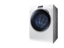 WW9000-pyykinpesukone