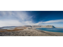 FortRoss_Nunavut, Canada_Illustration-Photo@All Canada Photos©Alamy-Stock-Photo