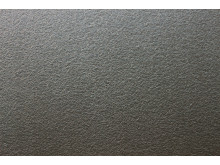 DuraFrost Titangrå närbild