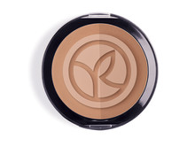 Bronzing Powder Duo Hale Moyen