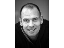 Pax et Bonum Verlagsautor Matthias Gerschwitz