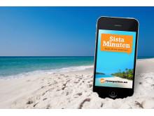 Reseguiden.se har bästa rese-appen
