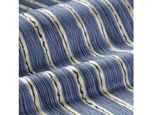 Textil Tramonto Marina av Lars Nilsson