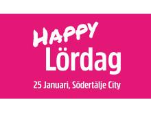 Happy Lördag text 1920x1080