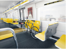 Baltimore Metro_rendering_internal view