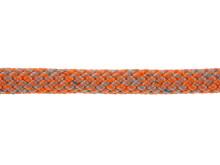 PolyRopes PROline - grå/orange
