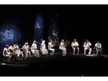 Kamkars Ensemble