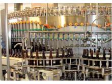 Dryckesindustrin SMC