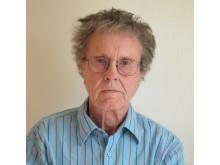 Tonsättaren Lars-Gunnar Bodin, vars 80-årsdag firas med ett symposium i november 2015