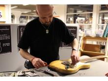 Guitarlab