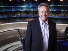 MTG Sport - Vidar Davidsen
