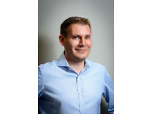 Tobias Sattler (CIO)