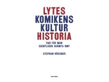Lyteskomikens kulturhistoria_FRONT