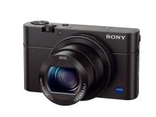 Sony RX100MK3
