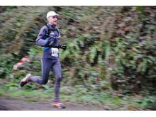 Jonas Buud i Trail Glazig 2013_2