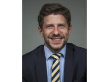 Daniel Filipsson (M)