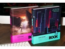 Affinity Workbooks