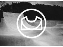 Vårutställning 2016, Erik Wikberg, Malmö Högskola, Grafisk Design